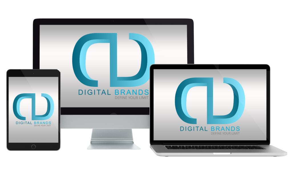 digitalbrands