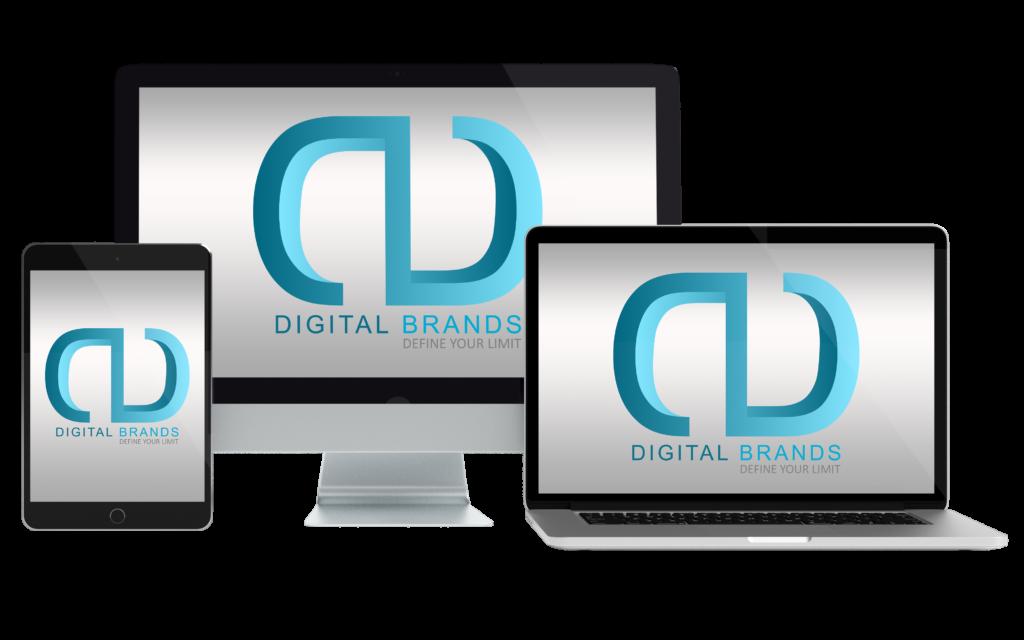 digitalbrands